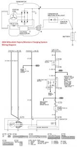 Mitsubishi Split System Wiring Diagram - Split Unit Wiring Diagram Unique Mitsubishi Mini Split Troubleshooting Free 16a