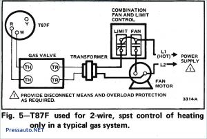 Modine Gas Heater Wiring Diagram - Modine Gas Heater Wiring Diagram Beautiful Modine Wiring Diagram Portable Space Heater Wirning Brilliant Gas 19a
