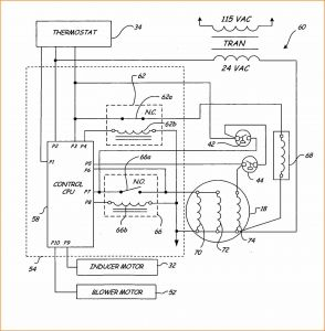 Modine Heater Wiring Diagram - Modine Gas Heater Wiring Diagram Luxury Gas Furnace Wiring Diagram Modine Gas Heater Wiring Diagram 19l
