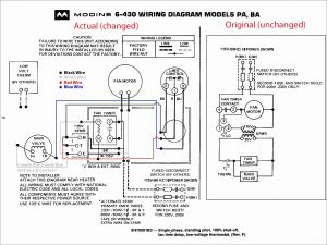 Modine Heater Wiring Diagram - Modine Heater Parts Diagram for Amazing Trane Gas Furnace Wiring Diagram Image Electrical Diagram 4g