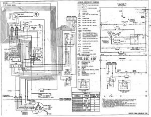 Modine Heater Wiring Diagram - Old Carrier Wiring Diagrams for Gas Packs Wiring Rh Westpol Co Gas Furnace Wiring Diagram for Wall Modine Unit Heater Wiring Diagram 13d