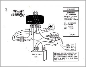 Monte Carlo Ceiling Fan Wiring Diagram - Wiring Diagram Remote with Ceiling Fan Control Switch B2network Co New 20b