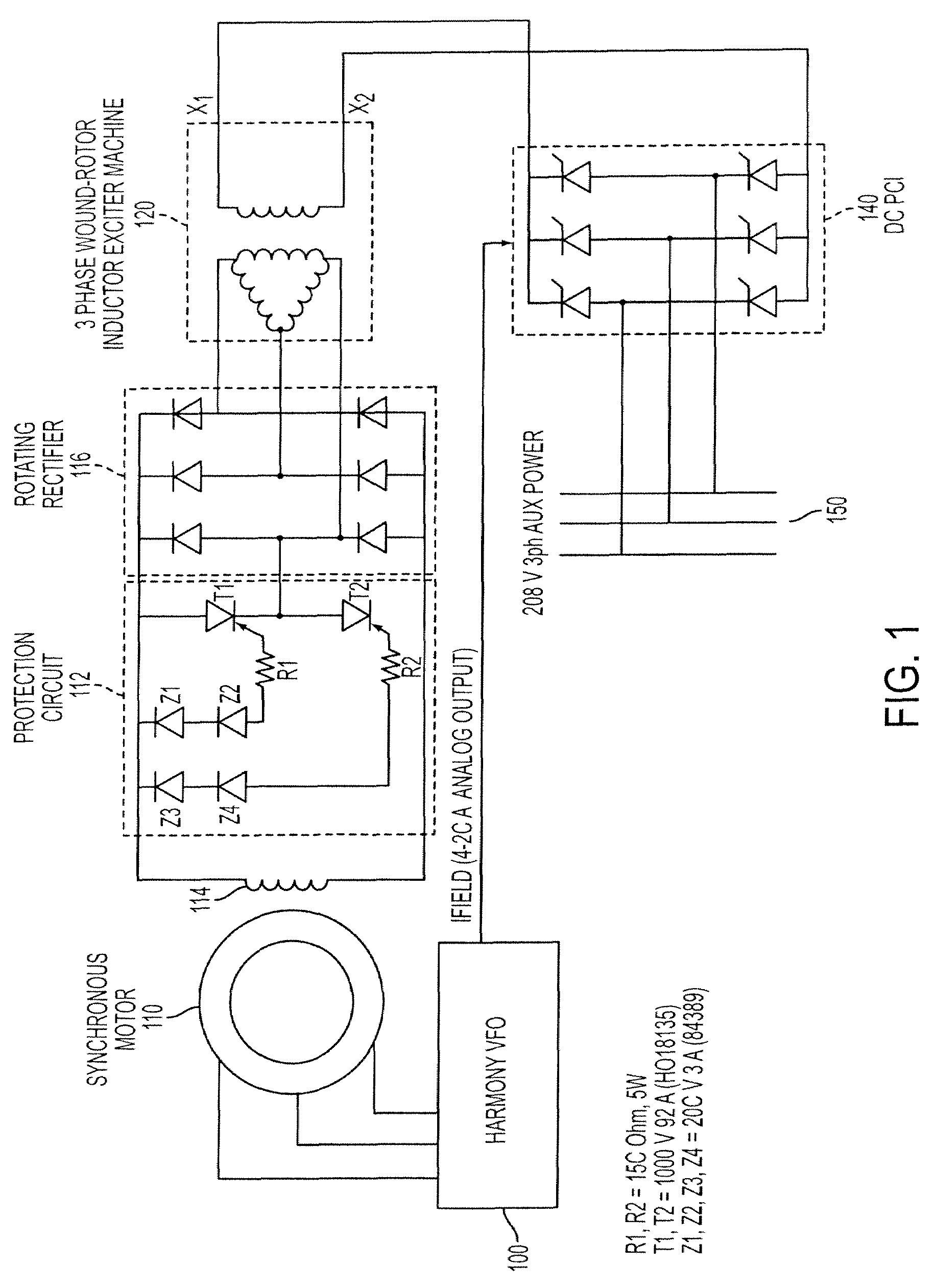 find out here motor soft starter wiring diagram download