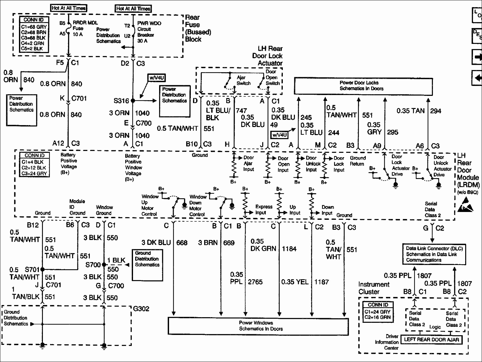 Phono Wiring Diagram Diagrams Plug Gallery Of Mr77a Download For Dummies