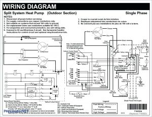 Munro Pump Wiring Diagram - Fancy Well Pump Control Box Wiring Diagram Gift Electrical and 20n
