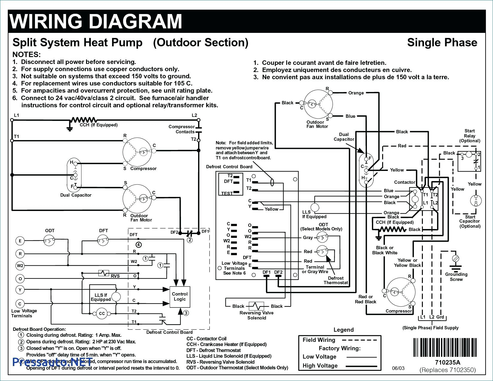 Collection Of Munro Pump Wiring Diagram Sample on