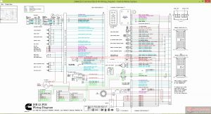 N14 Celect Wiring Diagram - Keygen Autorepairmanualsws Cummins isb Wiring Diagram Wire Center U2022 Rh 207 246 123 107 9t