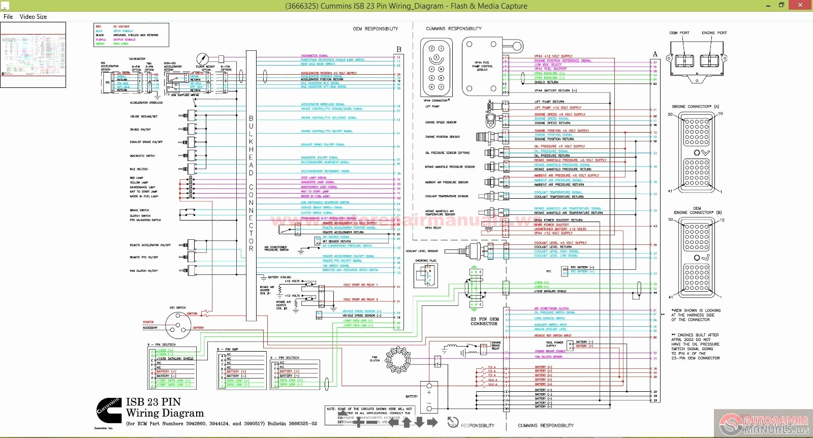 N14 Ecm Wiring Diagram - Wiring Diagram Center N Mins Celect Wiring Diagram on