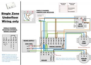 Navien Combi Boiler Wiring Diagram - Electric Water Heater thermostat Wiring Diagram Beautiful Navien Rh thespartanchronicle touch Screen thermostat Electric Heat 8k