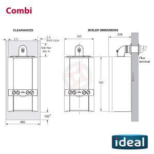 Navien Combi Boiler Wiring Diagram - S Of Bi Boiler Ideal 13h