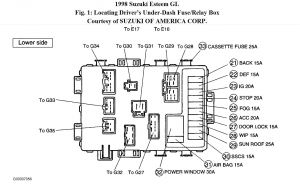 Nema L6 20p Plug Wiring Diagram - Nema L6 20p Plug Wiring Diagram Best Nema L14 30 Wiring Diagram Diagrams 50 and 17q
