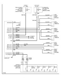 Nissan Frontier Brake Controller Wiring Diagram - Exelent Nissan Frontier Wiring Diagram Collection Best Images for Rh Oursweetbakeshop Info Wiring Diagram for 1998 Nissan Frontier Wiring Diagram for 2002 8t