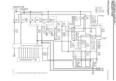 Nissan Frontier Brake Controller Wiring Diagram - Nissan Frontier Trailer Wiring Diagram Fresh Brake Controller Installation Starting From Scratch 8h
