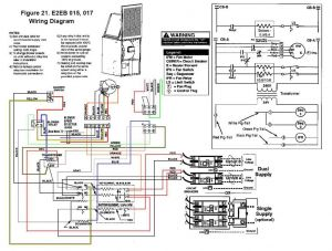 Nordyne Ac Wiring Diagram - E2eb 012ha Wiring Diagram Download Intertherm Electric Furnace Wiring Diagram Awesome 9 Best nordyne Furnace Download Wiring Diagram 13m