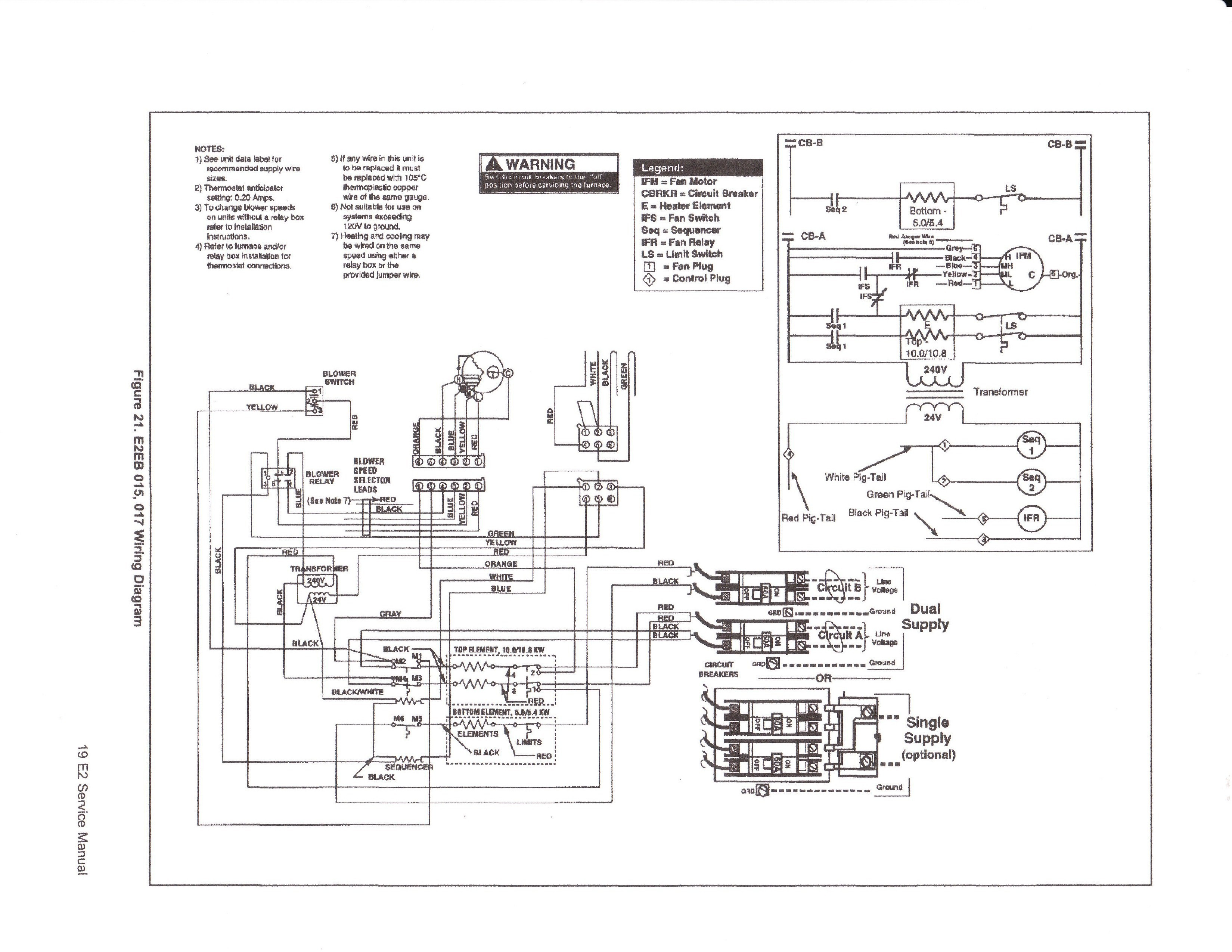 nordyne ac wiring diagram Collection-Gibson Hvac Wiring Diagram Refrence nordyne Wiring Diagram Electric Furnace Fresh Wiring Diagram for 19-k