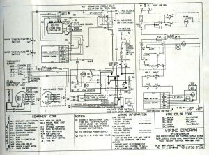 Nordyne Ac Wiring Diagram - Wiring Diagram for nordyne Electric Furnace Refrence Wiring Diagrams for Gas Furnace Valid Refrence Wiring Diagram 19c