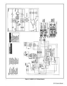 Nordyne Ac Wiring Diagram - Wiring Diagram nordyne Electric Furnace New nordyne Wiring Diagram Electric Furnace with Electrical for 20e
