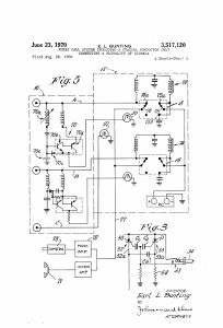 Nurse Call System Wiring Diagram - Nurse Call Systems Wiring Diagram Collection Awesome Nurse Call System Wiring Diagram Image Best for 15q