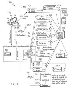 Nurse Call System Wiring Diagram - Wiring Diagram for Nurse Call System New Nurse Call Systems Wiring Diagram 17b