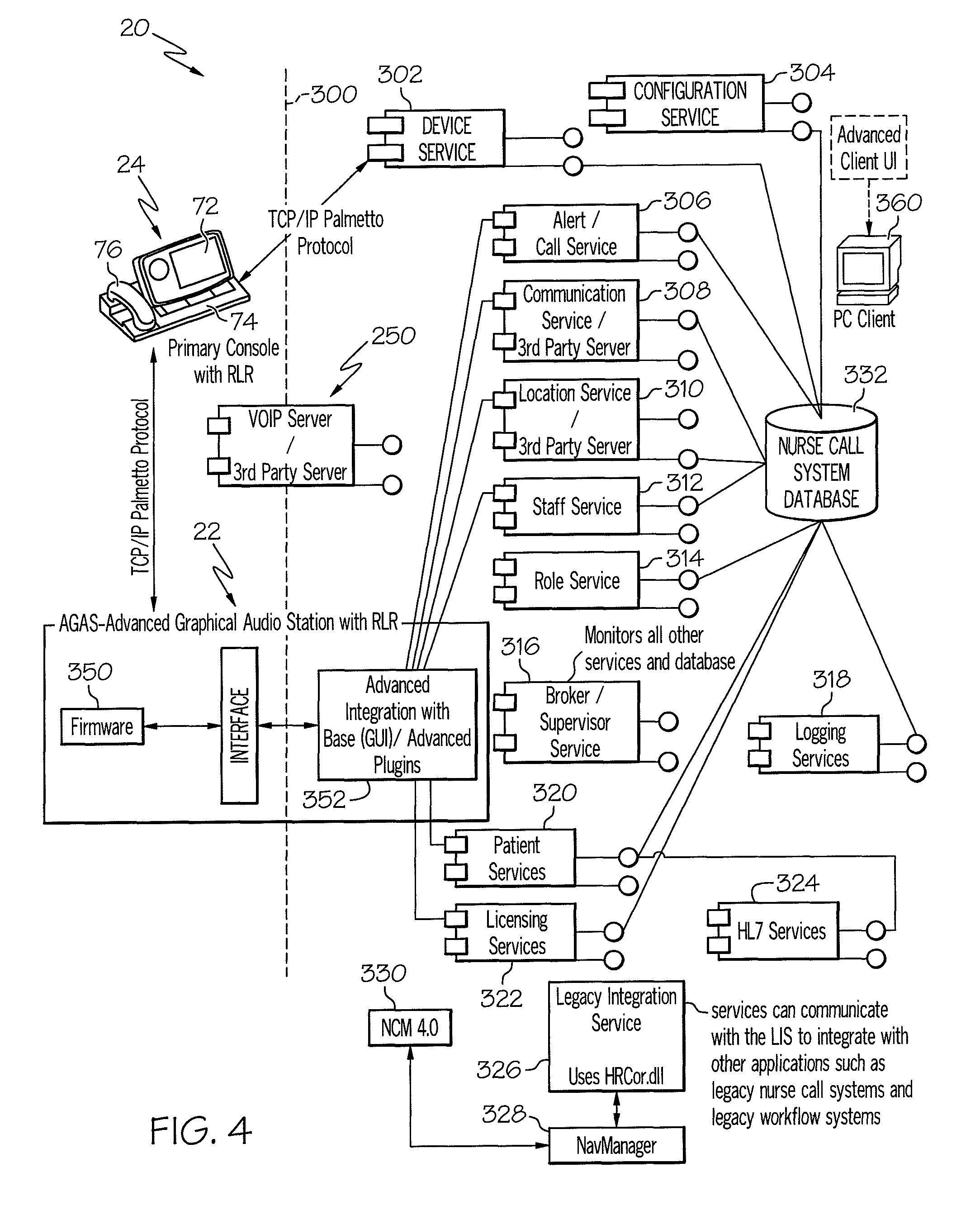 nurse call system wiring diagram Collection-Wiring Diagram for Nurse Call System New Nurse Call Systems Wiring Diagram 6-a
