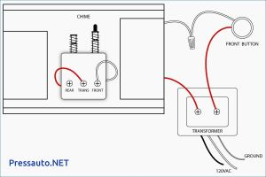 Nutone Doorbell Intercom Wiring Diagram - G31 Nutone Chime Wiring Diagram Diagram Schematic Rh Yomelaniejo Co Bathroom Wiring Diagram with Vent Inter 17a