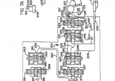 Okin Lift Chair Wiring Diagram - Golden Technologies Lift Chair Wiring Diagram Inspirational Pride Lift Chair Parts Diagram 7m