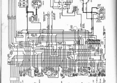 Old Air Products Wiring Diagram - Oldsmobile Wiring Diagrams 19d