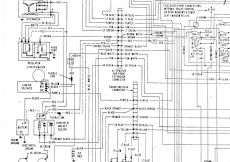 Omega Gauges Wiring Diagram - 1984 Cutlass Wiring Diagram Example Electrical Wiring Diagram U2022 Rh Cranejapan Co 10n
