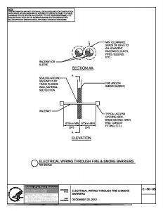 Omron G7l 2a Tubj Cb Wiring Diagram - Omron G7l 2a Tubj Cb Wiring Diagram Example Fire Pump Piping Diagram 18r