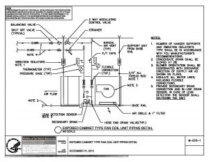 Omron G7l 2a Tubj Cb Wiring Diagram - Omron G7l 2a Tubj Cb Wiring Diagram List Fire Pump Piping Diagram 3d