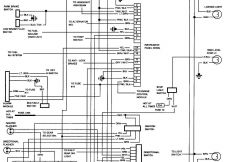 Omron Mk2p S Wiring Diagram - Fuse Box Diagram Moreover Bmw Wiring Diagrams Further Bmw 325i Rh Koloewrty Co 14r