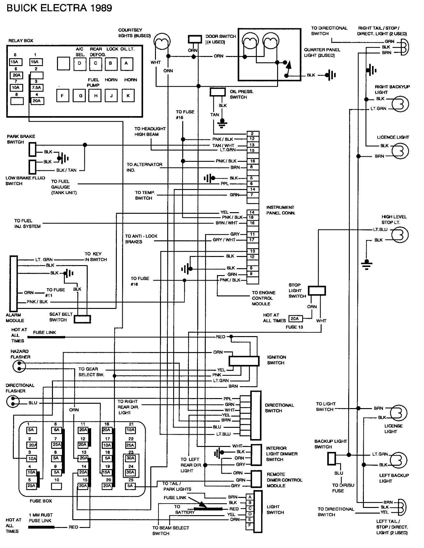 omron mk2p s wiring diagram Download-fuse box diagram moreover bmw wiring diagrams further bmw 325i rh koloewrty co 4-a