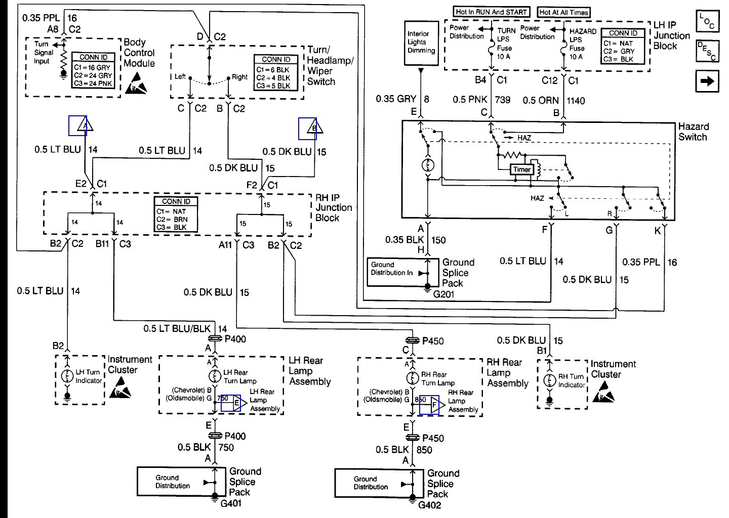 omron mk2p s wiring diagram - fuse box diagram moreover bmw wiring diagrams  further bmw 325i