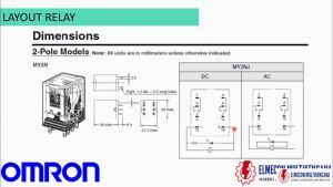 Omron Safety Relay Wiring Diagram - 11 Pin Relay Wiring Diagram Best Motorola Test Set Information 8 Pin Time Delay Relay 19t