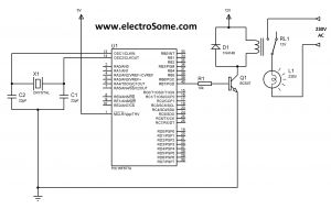 Omron Safety Relay Wiring Diagram - Wiring Diagram for A Relay to A Switch Save Relay Switch Wiring Diagram Ac & 17j