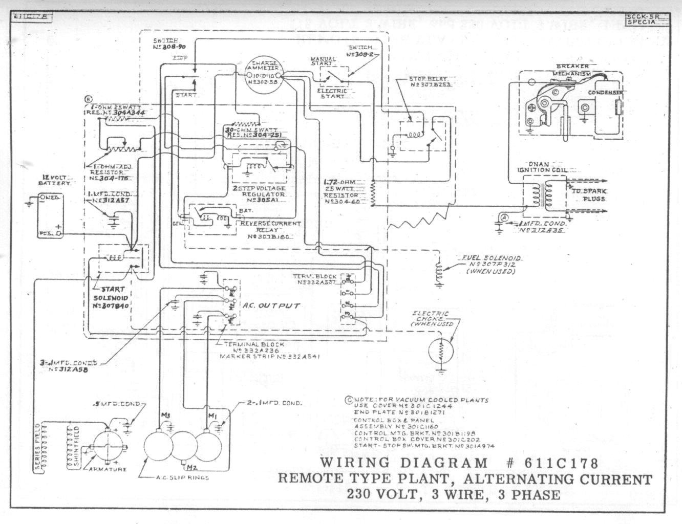 DIAGRAM] Astra 4000 Rs Remote Start Wiring Diagram FULL ... on