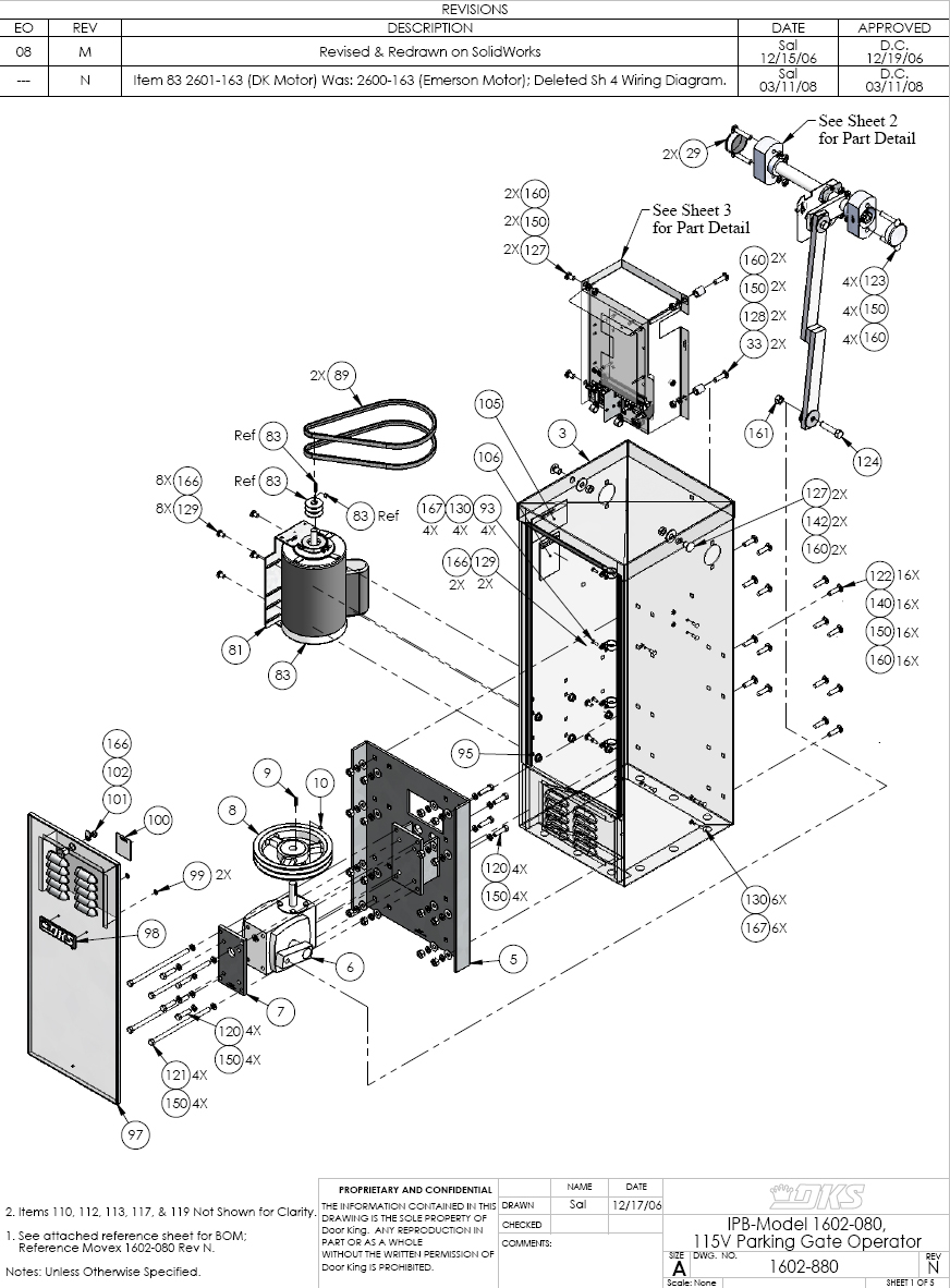 Osco Gate Operator Wiring Diagram Download
