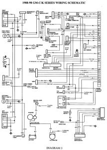 Painless Wiring Switch Panel Diagram - Painless Wiring Harness Diagram for A 5 Switch Panel and Wire Rh Healthyman Me 4j