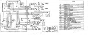 Payne Package Unit Wiring Diagram - Ac Tech Wiring Diagram New Payne Heat Pump thermostatng Diagram Package Unit Trane Wiring 20f