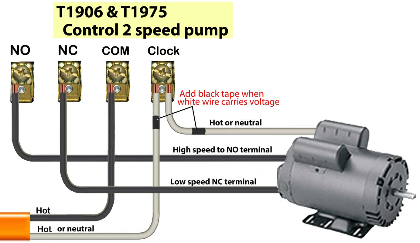 2 speed pool pump wiring diagram collection of pentair 2 speed pump wiring diagram download hayward 2 speed pool pump wiring diagram
