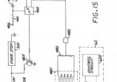 Pentair Pump Wiring Diagram - Pentair Pool Pump Wiring Diagram New Wells Motor In Sta Rite 7l