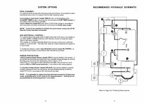 Pentair Pump Wiring Diagram - Pool Pump Wiring Diagram Unique Whisperflo Pool Pump Wiring Diagram Technology Ficer Sample Resume social Work 18c