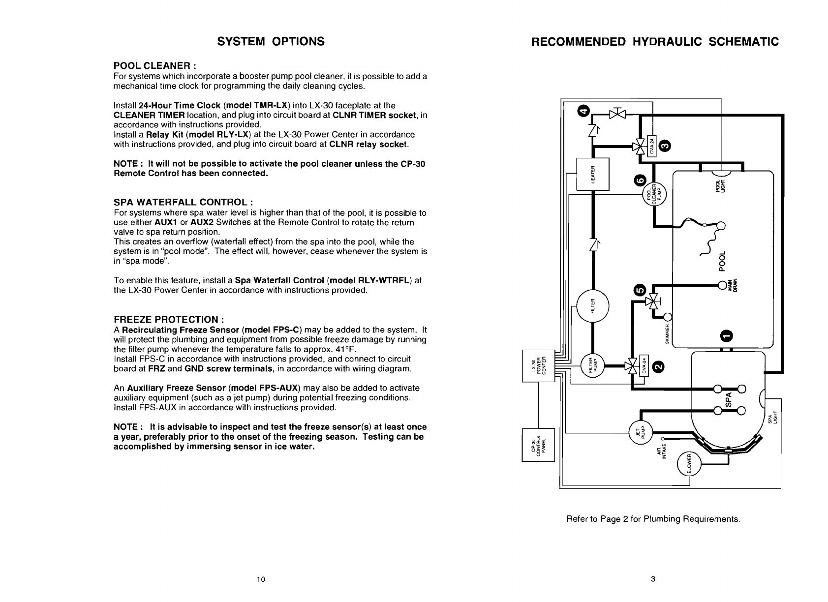 Diagram  Century Pool Pump Wiring Diagram Full Version Hd