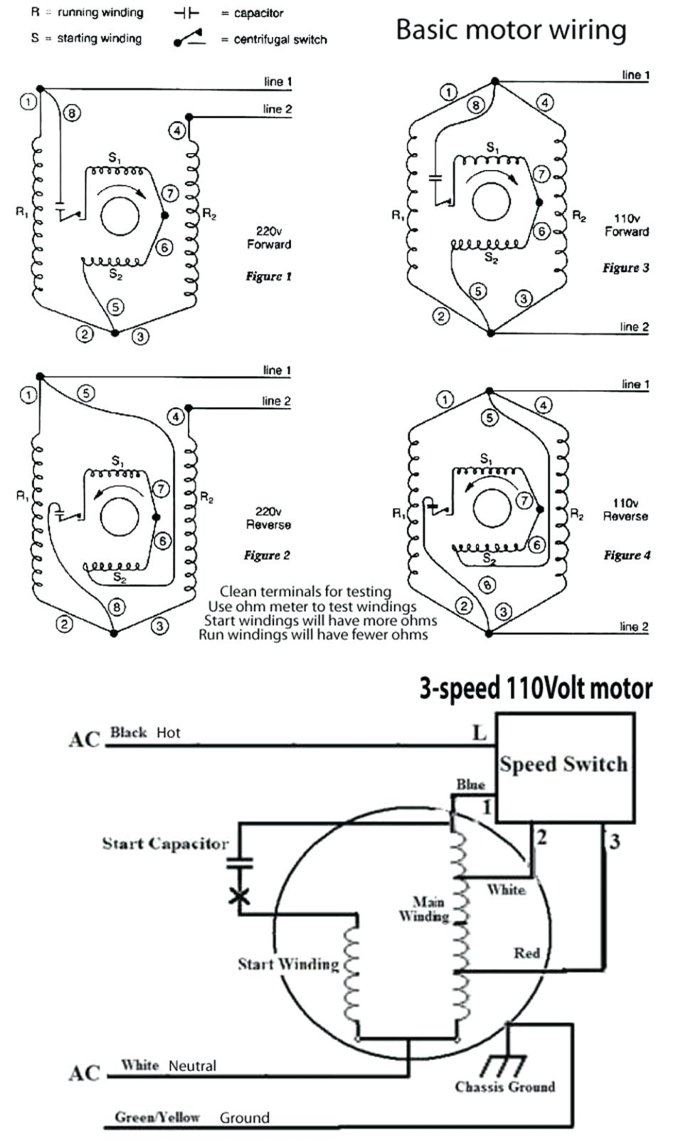Collection Of Pentair Superflo Pump Wiring Diagram Download