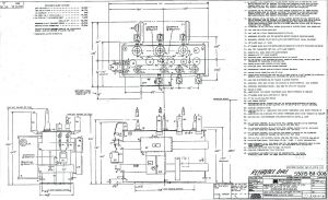 Peterbilt 330 Wiring Diagram - Peterbilt Wiring Diagram Free Elegant Transformer Wiring Diagram Diagrams Single Phase Doorbell Awesome 5i
