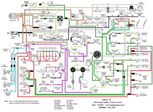 Peterbilt Wiring Diagram Free - Automotive Wiring Diagram Tutorial Save Amazing Free Wiring Diagrams Tutorial Download S Electrical 8j
