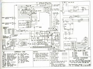 Peterbilt Wiring Diagram Free - Peterbilt Wiring Diagram Inspirational Komfort Trailer Wiring Diagram New Wiring Diagram Goodman Air Unique Peterbilt 4p