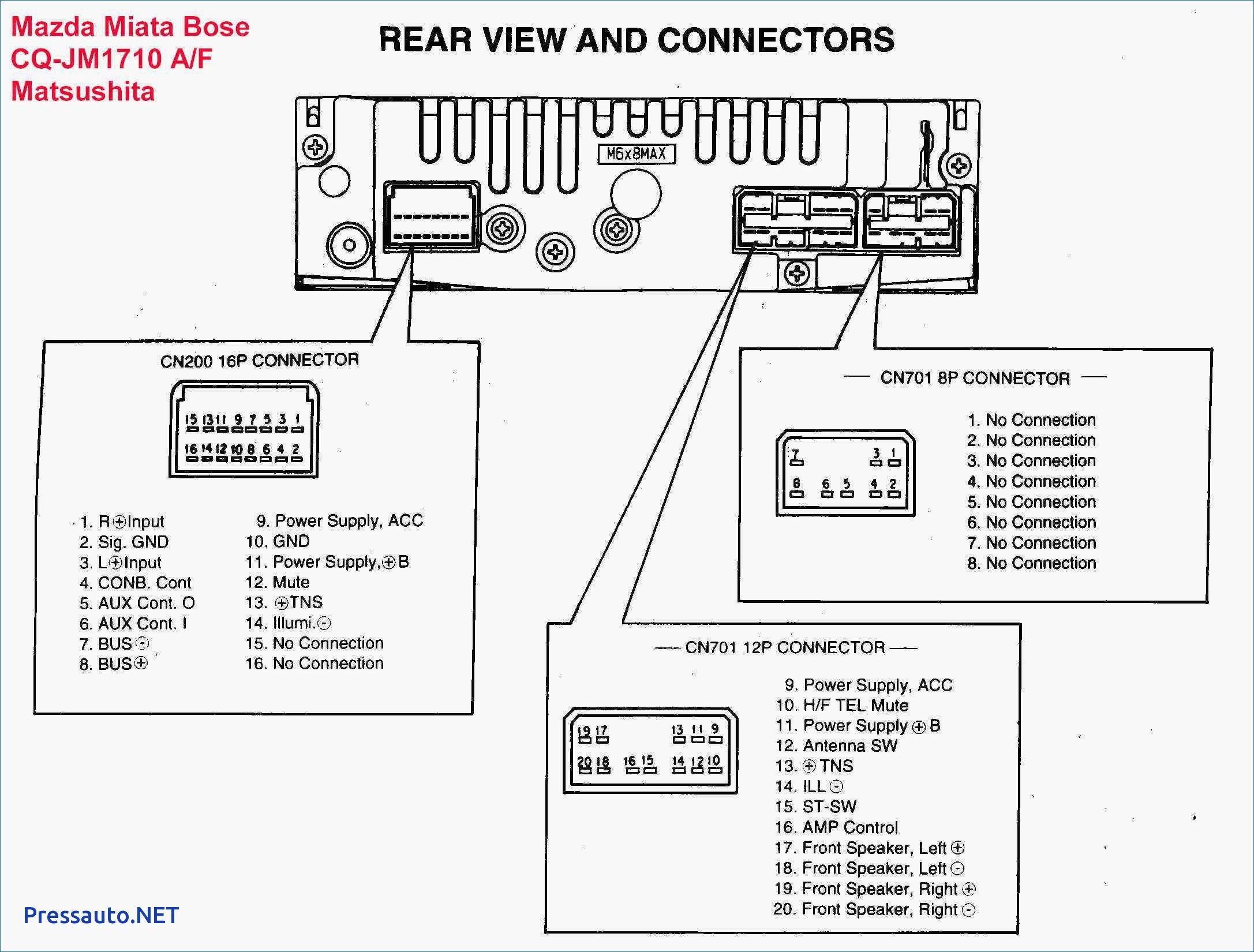 wiring diagram for pioneer avh p4300dvd