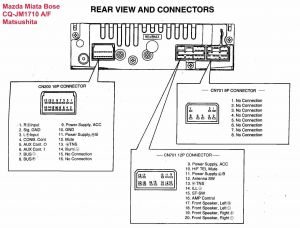 Pioneer Deh 1900mp Wiring Diagram - Coil Split Wiring Diagram New Pioneer Head Unit Wiring Diagram Inspirational Pioneer Deh 1900mp Coil 13h