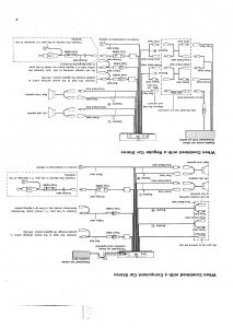 Pioneer Deh 1900mp Wiring Diagram - Gallery Of Fresh Pioneer Deh 150mp Wiring Diagram 9s